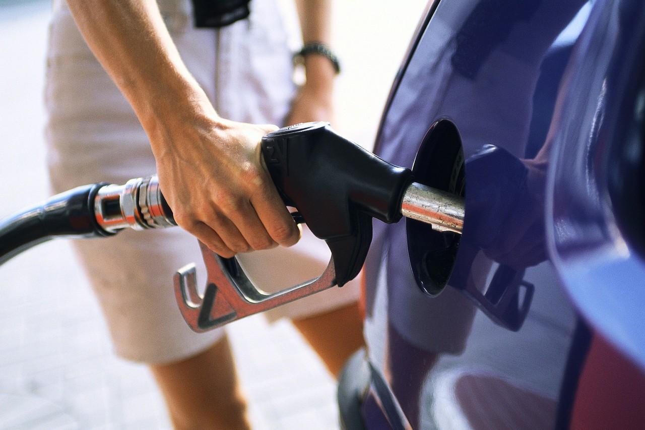 combustivel mais barato