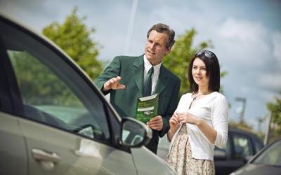Europcar fit