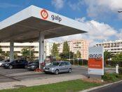 Galp Base combustivel mais barato