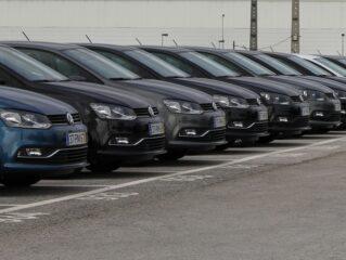 vendas-carros-europa